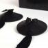 Bijoux Burlesque Pasties