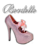 Bordello Shoes