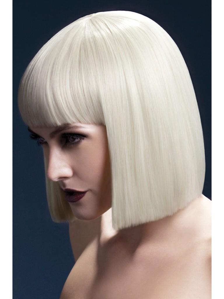 Fever Lola Wig - Blonde